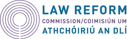 Law Reform Commission